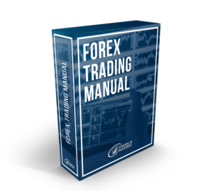 Forex trading instructions