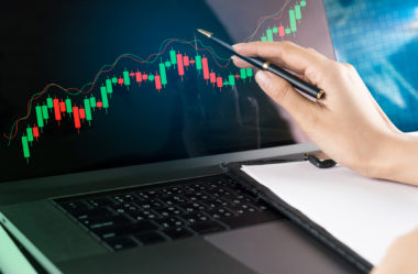 O manual completo do VPS forex